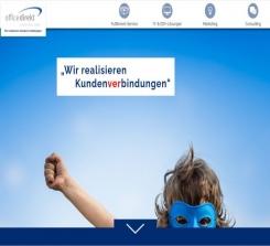 office direkt Service-Center GmbH